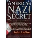 Les Livres Conseillés pour les Anglophones Avertis Americas-Nazi-Secret-150x1501