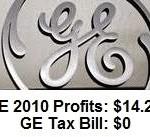 general-electric-no-tax1-150x137.jpg