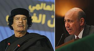 gaddafi-goldman_300x165, From ImagesAttr