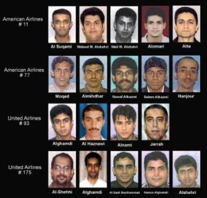 [Image: fbi_hijackers-300x2871.jpg]