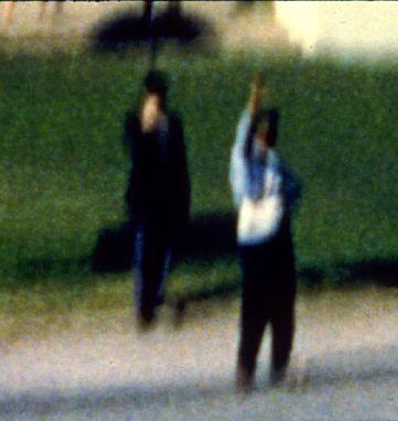 John F. Kennedy Assassination Fast Facts