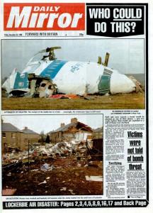 Daily+Mirror+1988+12+23+Lockerbie, From ImagesAttr