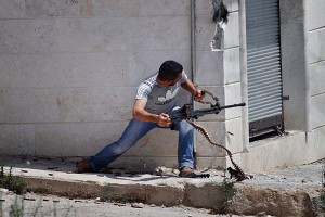 0621-syria-rebels-cia_full_600, From ImagesAttr