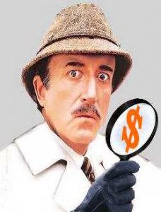 inspector_clouseau_pi, From ImagesAttr
