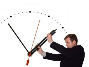 Paquets génériques: Un timing qui s'accélère ? dans ACTUALITE SYNDICALE time-content-300x2251