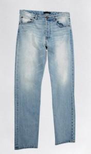 The_Row_Ashland_jeans,_Barneys_New_York