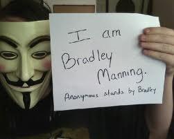 [Image: anon-manning.jpeg]