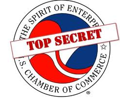 top-secret-chamber-of-commerce