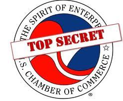 top-secret-chamber-of-commerce