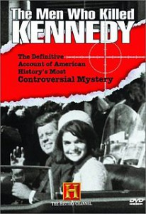 220px-The_Men_Who_Killed_Kennedy_(DVD_cover)
