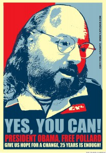 Free-Jonathan-Pollard-Poster