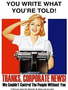 propaganda_media-227x300