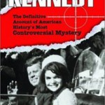 220px-The_Men_Who_Killed_Kennedy_DVD_cover-206x300