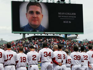 Sean-Collier-Red-Sox-4-20-13
