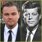 leonardo-dicaprio-jfk-assassination-movie