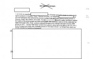 """HoustonFBISnipermemo-300x193 FBI Document—""""[DELETED]"""