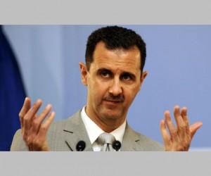 Syrian-President-Bashar-a-06