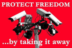protect-freedom