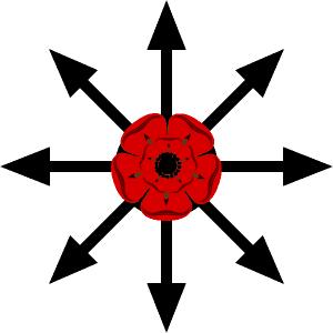 ProjectPM logo