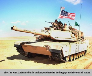 egypt-us-army-tanks-abrams