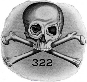 [Image: Bones_logo-300x284.jpg]