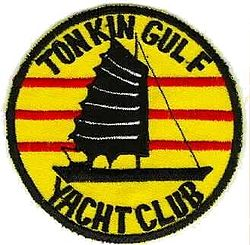 Tonkin-Gulf-Yacht-Club