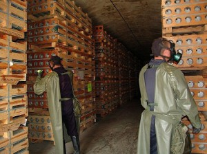 US_Chemical_Weapons_Stockpile_c_f_51