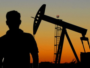 [Image: what-they-dont-tell-you-about-oil-indust...00x225.jpg]