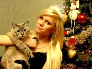 Tatiana Gruzdeva
