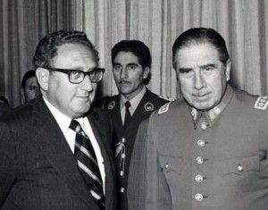 kissinger-pinochet1