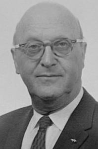 Russian émigré, Abraham Zapruder