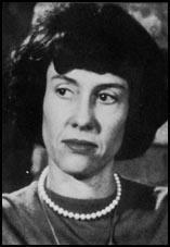 Ruth Paine, 1960's
