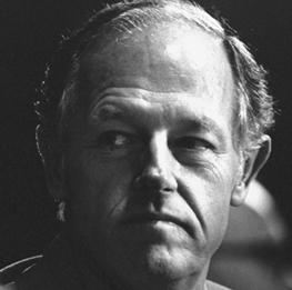 E. Howard Hunt