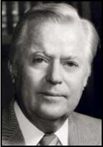 Jack Crichton