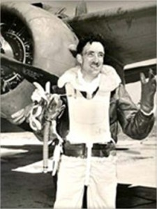 Lt. Daniel McGovern