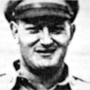 Herbert Sussan