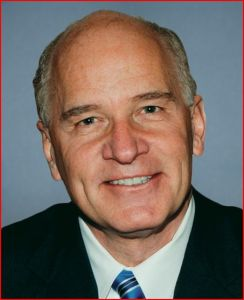 Rep. Bill Keating (D-MA)