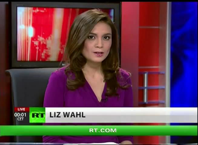 Liz_Wahl_on_RT_America