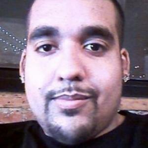 Hector Xavier Monsegur, alias Sabu