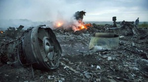 MH17: The Inconvenient Questions