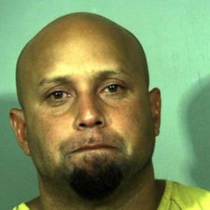 White House gate-crasher Omar Gonzalez