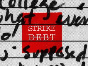 strike-debt-300x224.png