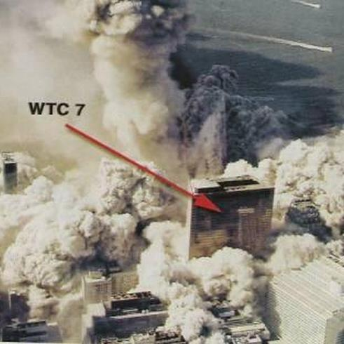 Bid to Solve 9/11 Mystery Via NYC Ballot Ends After Court