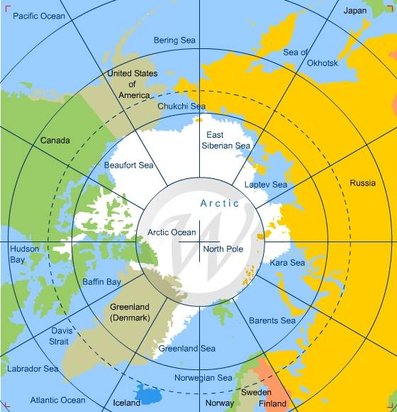 GreenlandbelongstotheNorthAmericancontinentanditssouthern - Greenland latitude