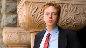Government's Final Onslaught Delays Barrett Brown's Sentencing