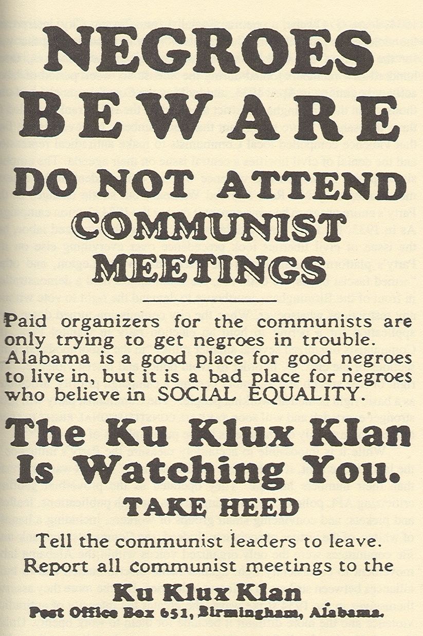 support for the ku klux klan The ku klux klan is the oldest two masked ku klux klansmen stand on a muddy dirt road during a rallies in support of the confederate flag were held in.