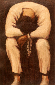 Painting-by-James-LeGros-195x300.jpg