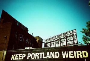 1024px-Keep_Portland_Weird