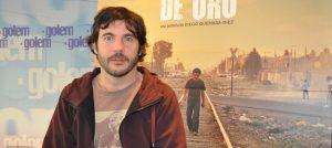 Diego-Quemada-Díez
