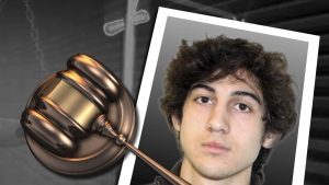 DzhokharTsarnaevGavel